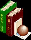 Download Dictionary for your Mobile Phone