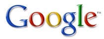 iPhone Tops List of Fastest Growing Google Search Terms