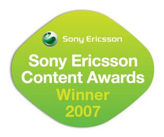 Sony Ericsson names Opera Mini