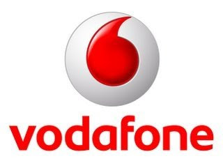 Vodafone Connect to Friends
