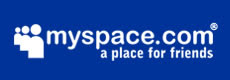 MySpace Launches Mobile Video Streaming Service