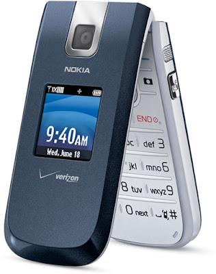 Nokia 2605