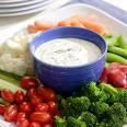 Cholesterol Diets