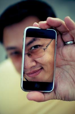 We Love iPhone