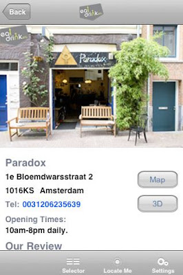 Cheap All Inclusive Trips To Amsterdam Cheap No Frills Gasgow To Amsterdam