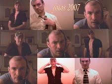 Fotos 2007