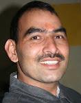 Khem Raj Bhatta, Member