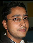 Chandra Prasad Ghimire, Member