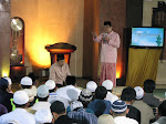 Tabligh Akbar 1430