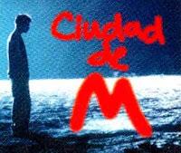 ciudad-de-m-pelicula-peruana-descargar