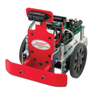 محركات السيرفو Fig6