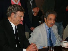 Leopoldo Federico - Horacio Salgan
