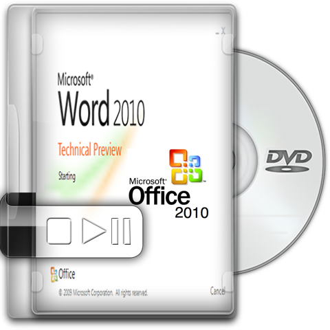 microsoft office 2010 espanol 1 02 g cada nueva version de office