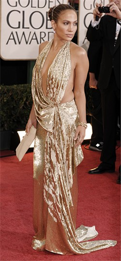 [JenLopez_gold-dress-1.jpg]