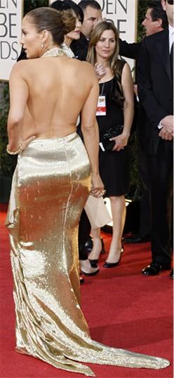 [JenLopez_gold-dress-2.jpg]