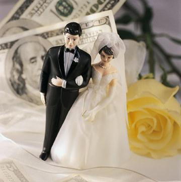 [bride-groom-cake-toppper-w_money.jpg]