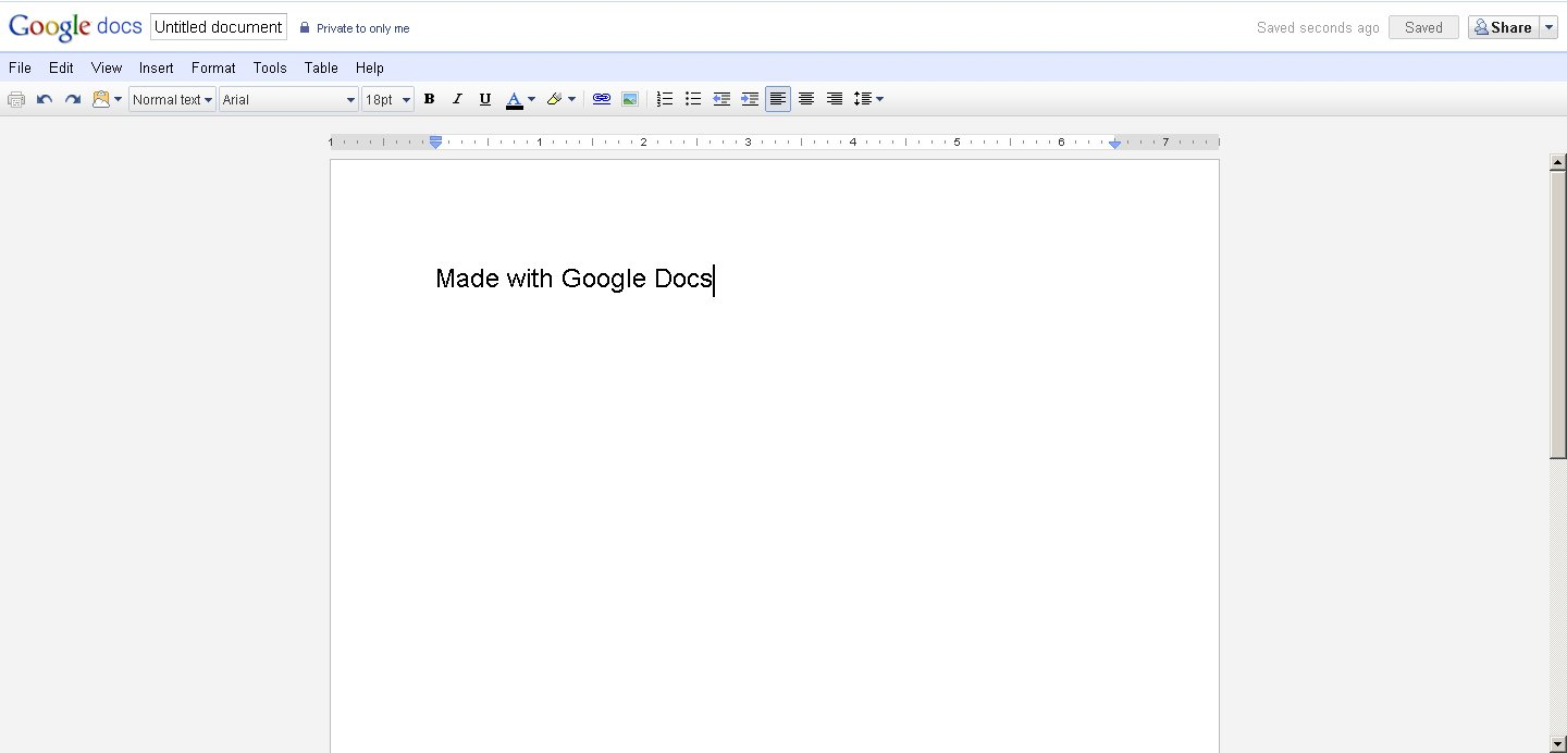 """Microsoft Office"" inside Gmail"
