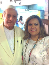 Com Pai Jamil Rachid