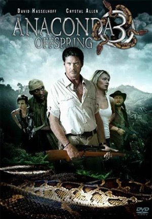 [Anaconda+3+-+The+Offspring+(2008).jpg]