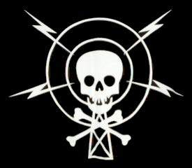 http://3.bp.blogspot.com/_soXI82GSn1A/SSBM6RW7eHI/AAAAAAAAApo/R_UKynPdFkc/s320/pirate+radio.jpg