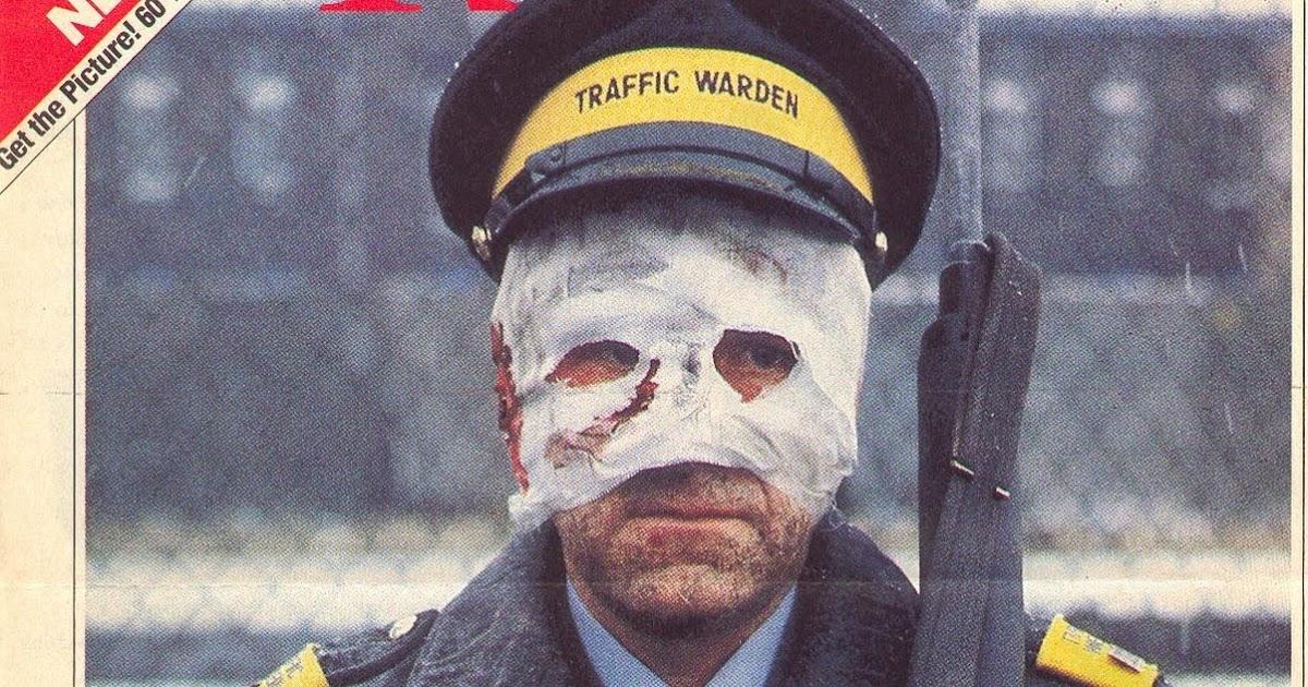 threads traffic warden
