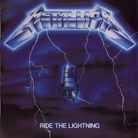 ride+the+lightning The Long Awaited Metallica Bonnaroo Review