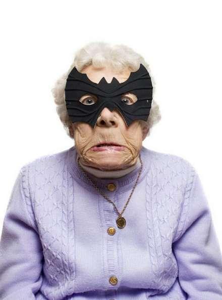 [batman_grandmother-a.jpg]