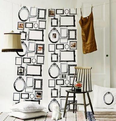 frame wallpaper. wallpaper frame.