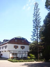 La Casona Coloniera