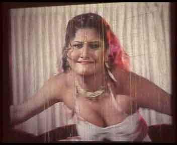 bangladeshi cut piece cut piece girl mega movie dusmon darodi