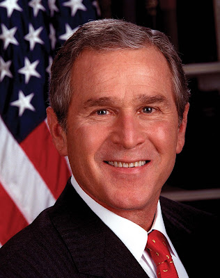 george w bush funny quotes. hot Funny George Bush Quotes.
