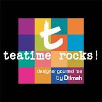 Dilmah Designer Gourmet Tea