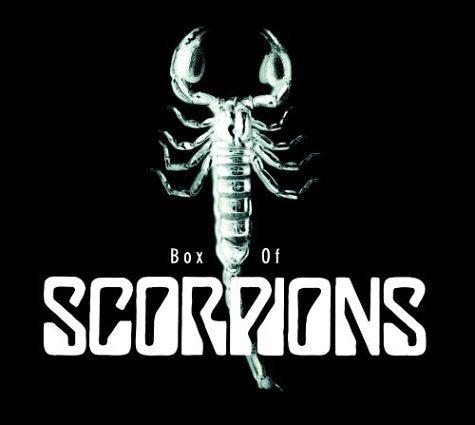 Scorpions eye to eye скачать песню scorpions eye to eye