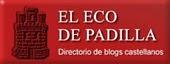 Directorio castellano EL ECO DE PADILLA