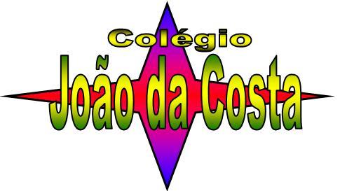 Colégio Municipal João da Costa Pinto Dantas Júnior