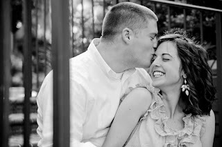 Project Engagement: Jordan And Matthew By Alex Barbour Raleigh Weddings Magazine