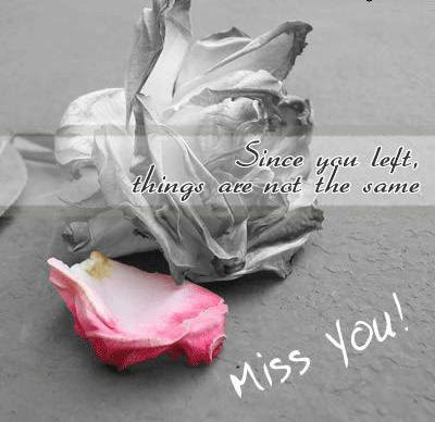 miss u wallpapers. Missing U wallpapers Free
