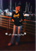 oh miss echa d danga bay