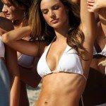Victoria-Secret-bikini-2.jpg