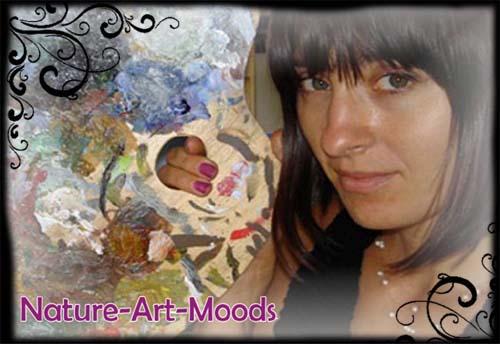 Nature-Art-Moods