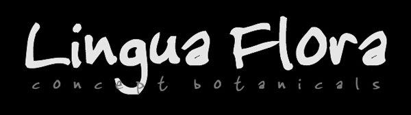 Lingua Flora