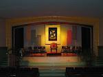 SVFS Auditorium
