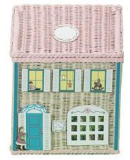 Doll Shops