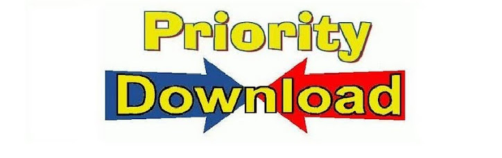 Priority Download (Programas)