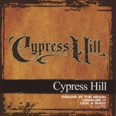 Cypress Hill – Collection (2008)