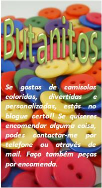 Butanitos