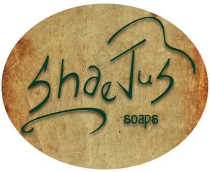 ShaeJus Soaps