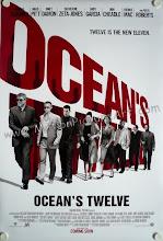 oceanovih 12