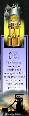Wigan Mines