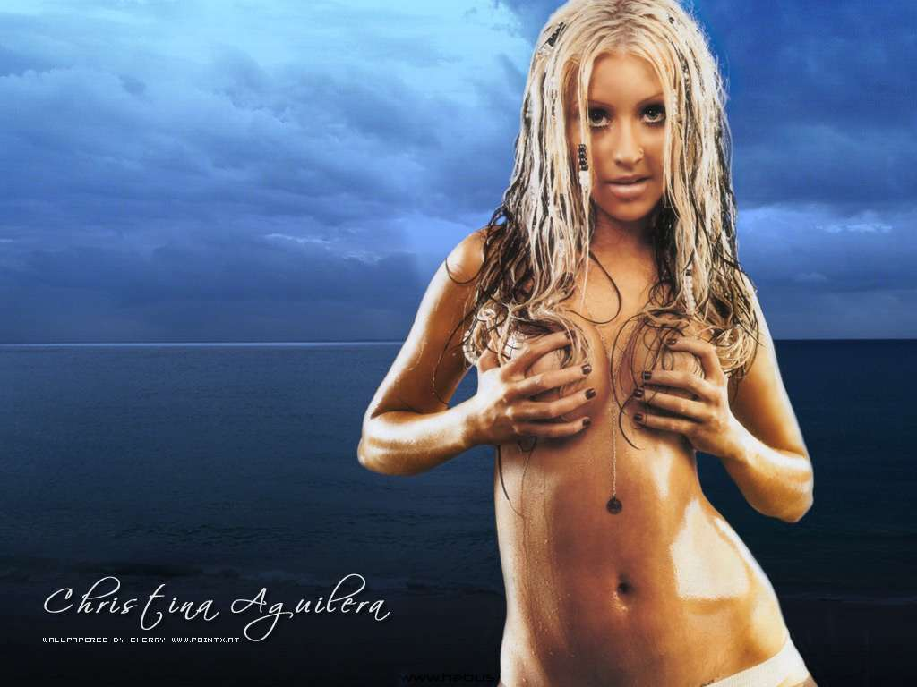 http://3.bp.blogspot.com/_sr3KrxNAiyc/S-a_VPJSmiI/AAAAAAAAAsc/ERyZ1mTmDRY/s1600/Christina_Aguilera_wallpaper_music_mp3_lyric_video.jpg